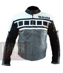 Cowhide Leather Vest Honda Cbr Green Jacket Cowhide Motorbike Leather Jacket