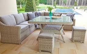 Outdoor Umbrella Outdoor Furniture Shade Umbrellas Outdoor - Round outdoor dining table australia