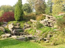 Creating A Rock Garden Garden Design Garden Design With Creating A Rock Garden Design