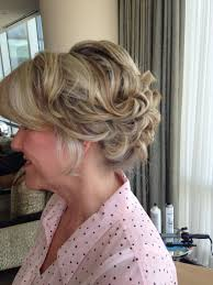 hairstyles for mother of the bride oval shaped face updo mother of the bride hairstyle by sammy jaeger instagram