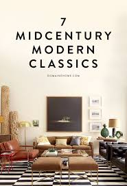 Design Styles by Best 25 Modern Classic Ideas That You Will Like On Pinterest