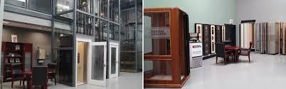 home federal elevator