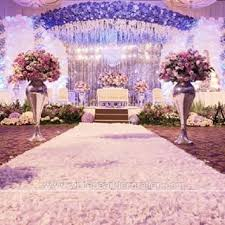 wedding dress jakarta murah vendor wedding decoration jakarta images wedding dress
