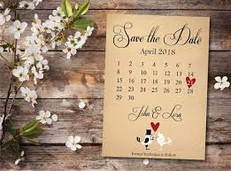 200 best save the date announcement images on pinterest card