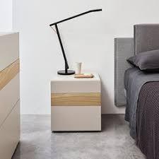 nachttischle design nachttische hochwertige designer nachttische architonic