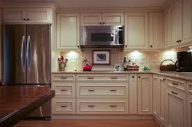 kitchen nice executive kitchens regarding kitchen san ramon