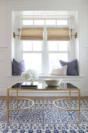 sweet window seat ideas the shade store