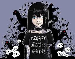 pastel goth halloween background 148 best goth images on pinterest dark art dark side and goth