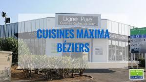 cuisine beziers cuisines béziers maxima béziers