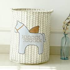 Horse Bathroom Accessories by Storage U2013 Little White Star