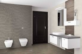 Tile Ideas For Bathroom Walls Bathroom Wall Tile Design Complete Ideas Exle