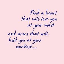arms quotes image quotes at hippoquotes com