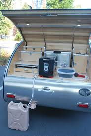 14 best teardrop trailer gear images on pinterest teardrop