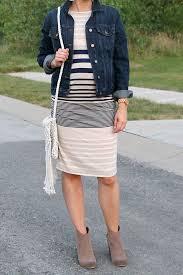 78 best maternity clothes images on pinterest stitch fix knit