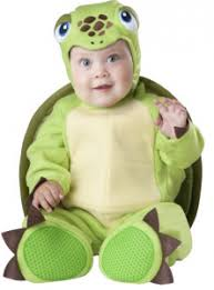 18 Month Halloween Costumes Boys Amazon Cute Baby Halloween Costumes Lowest Prices