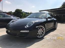 porsche 911 997 for sale search 27 porsche 911 used cars for sale in malaysia carlist my