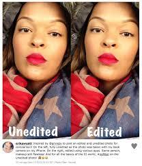 make up artist app makeup artist filter apps makeup vidalondon
