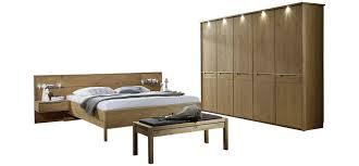 erle schlafzimmer möbel möbel ritter gmbh