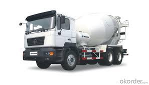 best cement truck suppliers cement truck manufacturers exporters
