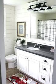 Narrow Bathroom Sink Bathroom Sink Narrow Bathroom Sink Cabinet Vanities For Small