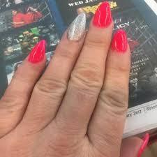 mini nails nail salon 23 photos u0026 53 reviews nail salons