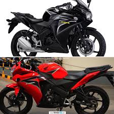 honda cbr 150 cc price honda cbr 150cc new97 year2012 have tax 100 in phnom penh on