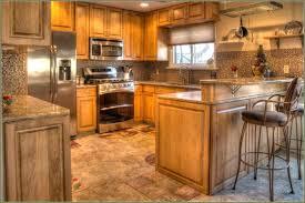 staten island kitchens 28 photos staten island kitchen cabinets home devotee throughout