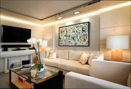 wohnzimmer moderne farben haus renovierung mit modernem innenarchitektur kleines