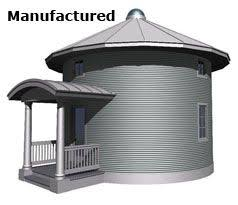 dream green homes 179 best silo homes images on pinterest home ideas small houses