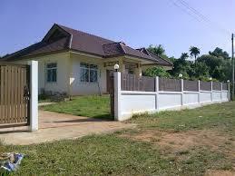 Haus Immobilien Haus In Thailand Zu Verkaufen In Surat Thani Immobilien