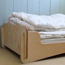 Wool Filled Duvet Best 25 Toddler Duvet Ideas On Pinterest Toddler Bed Duvet