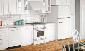 kitchen appliance ideas beautifully modern retro kitchen appliance ideas randy gregory