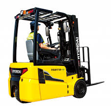 used 3 wheel electric forklift for sale 3 wheeled forklift