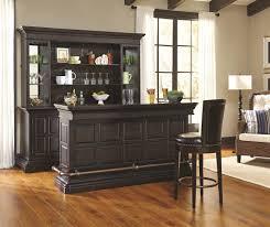 Home Bar Furniture Burton Bar Base Accents Bars U0026 Barstools Pulaski Furniture