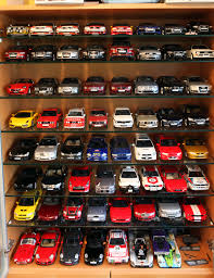 model bmw cars mercedes collection of mercedes toys mercedes diecast