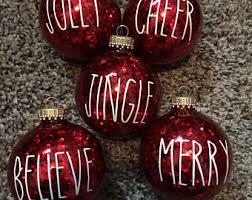 christmas ornaments sale dunn inspired christmas ornaments