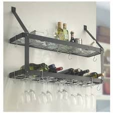 kitchen shelving ideas kitchen open shelving ideas home makeover the home