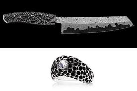Best Professional Kitchen Knives Best Professional Kitchen Knives Expensive Japanese Sets About