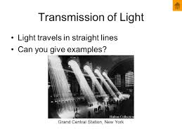 New York How Does Light Travel images Light reflection and refraction ppt download jpg