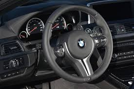 bmw m5 sedan 2014 cartype