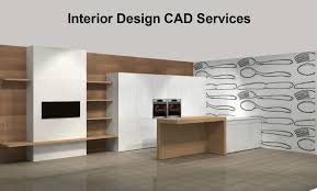 Blogs On Home Design Stylish Interior Design Cad H48 On Home Decor Ideas With Interior