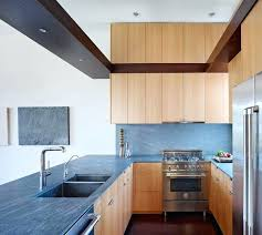 comment choisir sa cuisine quel plan de travail choisir pour une cuisine comment choisir un