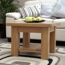 Side Tables For Living Room Uk Living Room Side Tables For Living Room Awesome Coffee Table