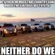 did dodge stop trucks awesome ford 2017 haha this made me laugh trucks cars