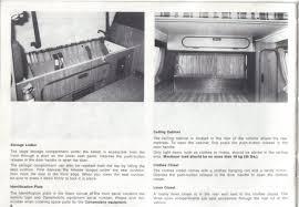 thesamba com 1979 vw westfalia campmobile manual