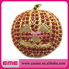 thanksgiving pins thanksgiving pins promotion shop for promotional thanksgiving pins