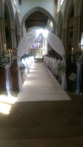 wedding arches to hire 22 best wedding arches images on
