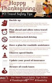 labor day travel safety tips we you a safe and happy