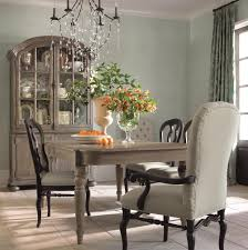 bernhardt dining room chairs bernhardt dining room sets marceladick com
