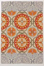 Anthropologie Area Rugs Support Grip Rug Pad Anthropologie Patterns And Graphic Patterns